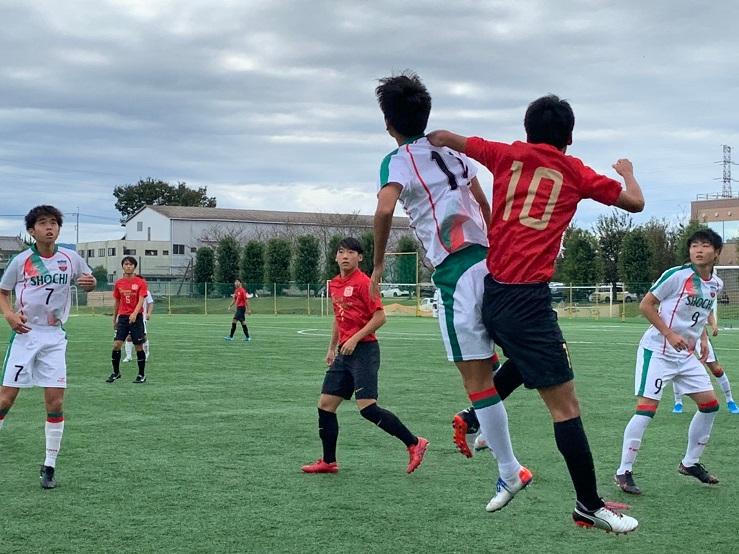 埼玉 県 高校 サッカー 選手権 2019